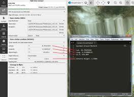 obtener precisión con leica gs14 procesos ppk tecnitop