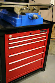 craftsman table top tool box table top table top tool box he craftsman bench table top tool box