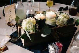 Flowers In Longmont Co - longmont florist flowers longmont co weddingwire