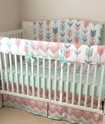 lace baby bedding u2013 nosnore info