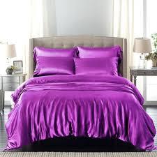 Duvets Nz Duvet Covers Grey And Pink Duvet Covers Nz Pink Duvet Cover