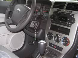 jeep patriot 2010 interior hippopomo 2007 jeep patriot specs photos modification info at