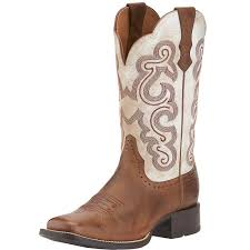 s quickdraw boots shop s ariat quickdraw sandstorm boots