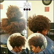tapered haircut natural hair tapered natural hair cuts best hair cut 2018