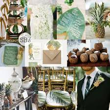 best 25 african wedding theme ideas on pinterest african