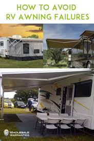 Fifth Wheel Awnings 79 Best All About Fifth Wheel Trailers Images On Pinterest Rv