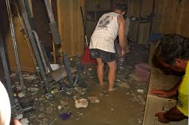 sewer repair services 847 232 6565 elgin il area