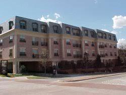 drexel grand apartments 3303 blackburn dallas tx 75204 offered
