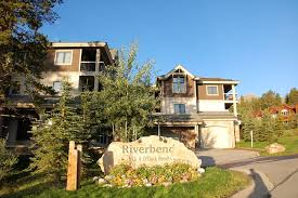 tyra iv riverbend lodge condos for sale breckenridge colorado