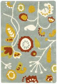 Modern Yellow Rug by 181 Best Carpets Art Modern Rugs Floral Figurative Images On
