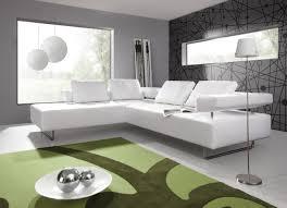 canap lit pas cher bruxelles canape lit pas cher bruxelles maison design hosnya com