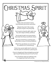 25 unique kids christmas poems ideas on pinterest poems for