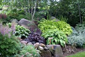 Rock Garden Mn Attractive Rock Garden Mn Garden Landscaping Ideas 5 Low