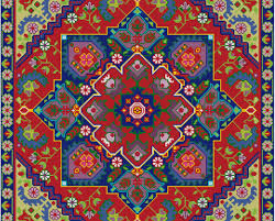 needlepoint canvases new arrivals the needlepoint co