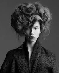 hairstyles in the the 1900s a modern gibson girl hairstyle gibson girls were considered the