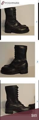 womens steel toe boots size 12 best 25 steel toe shoes ideas on pumps pretty heels