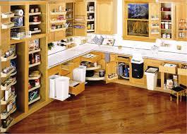 kitchen accessories ideas small kitchen accessories ideas