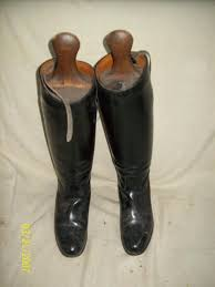 boot trees uk wooden boot trees local classifieds buy and sell in the uk and
