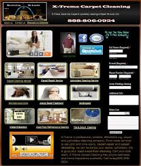 Upholstery St Louis Mo X Treme Carpet Cleaning Upholstery Cleaning And Carpet Repair