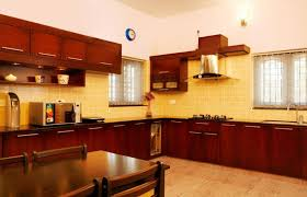 modular kitchen design ideas images tips kerala homes