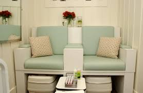 images about home nail salon ideas on pinterest pedicure chair