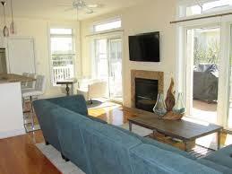 111 57 street virginia beach va 23451 vacation rental df