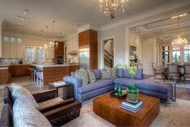 Living Room Wallpaper Gallery Wallpapers Living Room Interior Sofa Chandelier Pillows Design