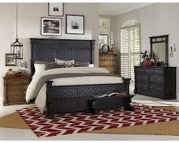 Black Brown Bedroom Furniture Create Beautiful Broyhill Bedroom Furniture Furniture Ideas And