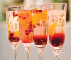 10 lovely thanksgiving drinks b lovely events