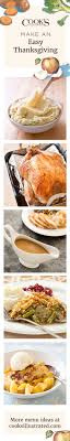 166 best cook s illustrated thanksgiving images on
