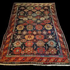 tappeti antichi caucasici tappeto caucasico antico kazak caucaso daghestan carpetbroker
