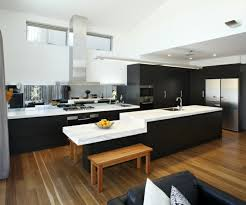 kitchen island ventilation stove top island finest kitchen island ventilation options best