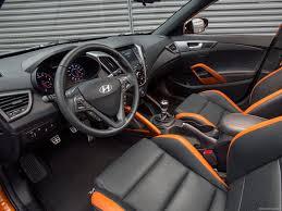 hyundai veloster turbo matte black hyundai veloster 2016 pictures information u0026 specs
