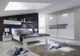 Schlafzimmer Komplett Bett 140 Dreams4home Schlafzimmereinrichtung Kima Komplett Schrank Bett
