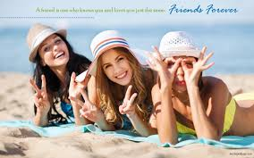 Best Friend Wallpaper by Best Friends Forever Hd Wallpaper Happy Friendship Day Friends