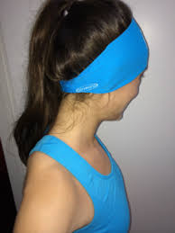 bondi band headbands positive vibes gluten free and dairy free recipes thriving with