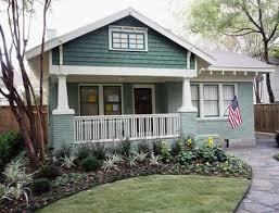 11 best house color ideas images on pinterest bungalow exterior