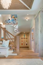 Home Interior Railings 22 Best Home Stairway Images On Pinterest Stairs Live And