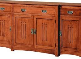 Dining Room Buffet Servers Luxury Dining Room Buffets Sideboards New Decoration Dining