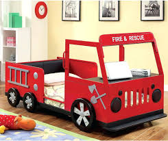 dmeroff page 2 fascinating boys football bedroom ideas bedroom football bedroom ideas marvellous small bedroom color schemes bedroom furniture bright football bedroom ideas marvellous small