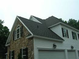 Radon Mitigation Cost Estimates by Radon Technologies Frequently Asked Questions