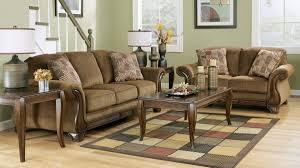 living rooms best rents plus