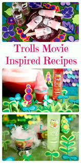 Stencil Giganti by 201 Best Troll Party Images On Pinterest Troll Party Birthday