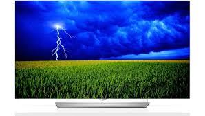 Green Tv Best 55 Inch 4k Tv