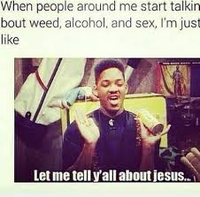You Need Jesus Meme - you ll need jesus meme dust off the bible