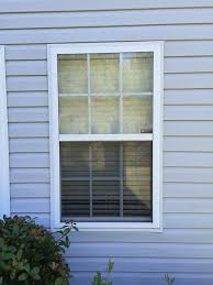 invisible window guards decorative window guards medallion