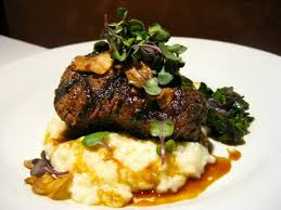 Aberdeen Barn Charlottesville 9 Great Places To Find Steak In Cville Scoutology Cville