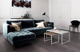 11 places to buy furniture in vancouver that aren u0027t ikea daily