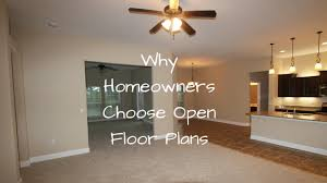 pictures of open floor plans why homeowners choose open floor plans whitworth builders