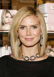 pictures of medium haircuts for women of 36 years 36 reasons to cut a few inches off your long hair longer bob
